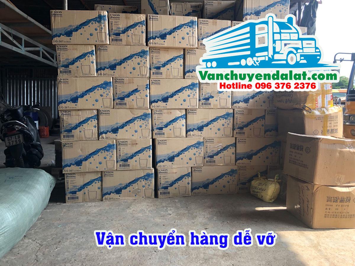 van-chuyen-hang-tu-da-lat-ha-noi