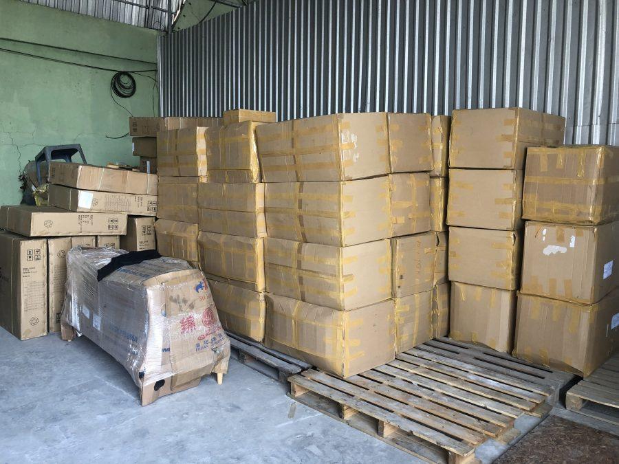chuyển hàng hóa đi đăk lăk | 0969377386 để được tư vấn