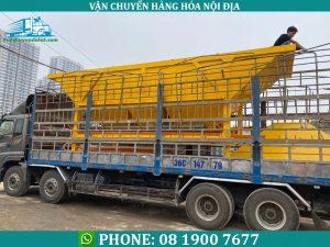 vận chuyển hàng từ Hà Nội đi Liên Nghĩa