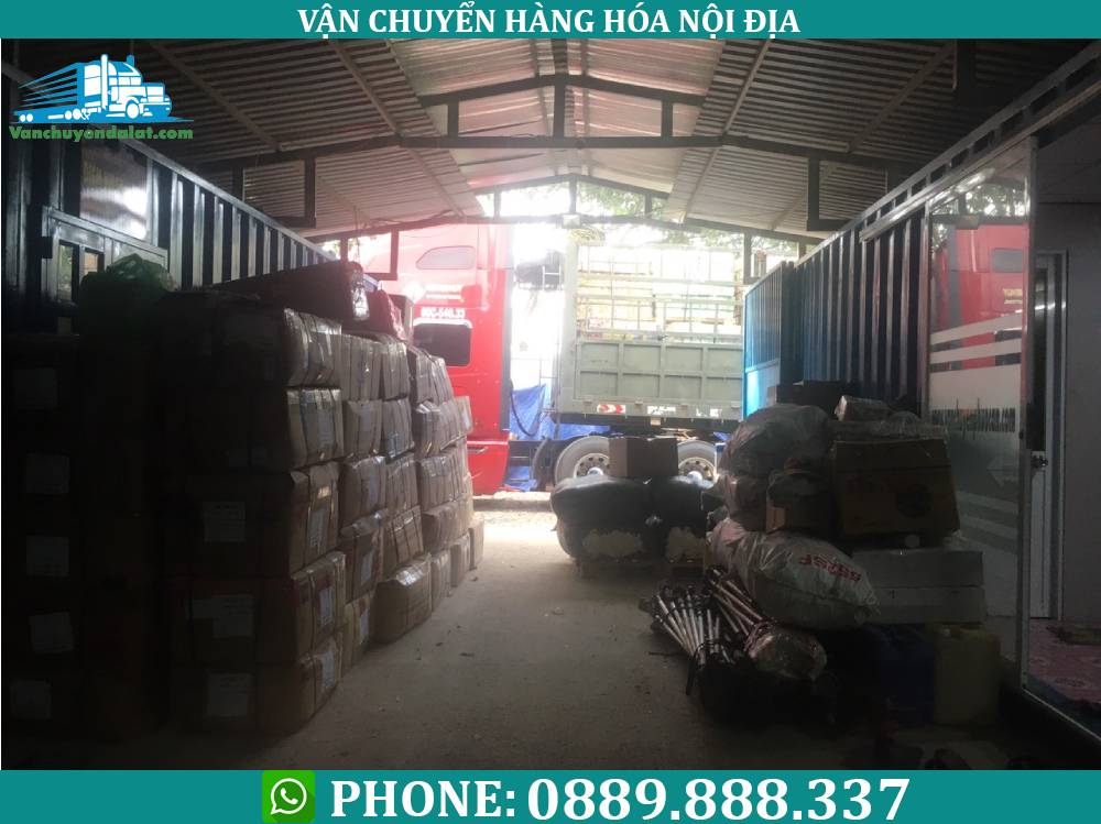 van-chuyen-hang-tu-tphcm-di-da-lat