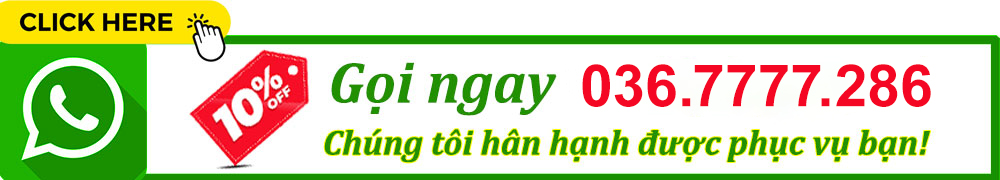 chuyen-hang-ha-noi-dak-lak