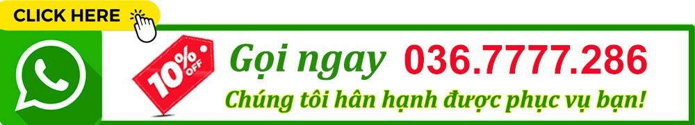 chuyen-hang-nghe-an-di-dak-lak